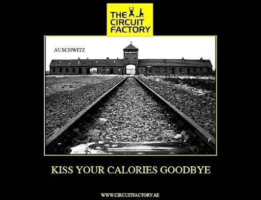 sloganuri de scădere în greutate)