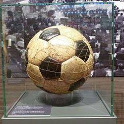 1. Bundesliga ca istorie (1963 -1964): Köln, prima campioana