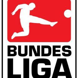 1. Bundesliga ca istorie (1963 -1964): Köln, prima campioană