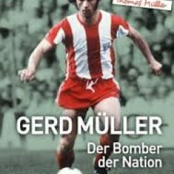 4. Bundesliga ca istorie (1966-1967): Apărarea câștigă titlul
