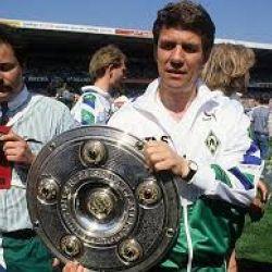 25. Bundesliga ca istorie (1987-1988): Otto în vârful piramidei