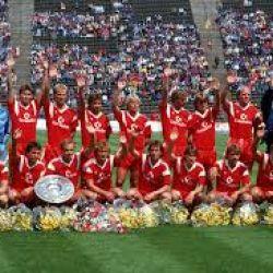 24. Bundesliga ca istorie (1986-1987): Toni Schumacher cu scandalul anului