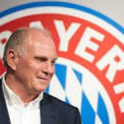 50. Bundesliga ca istorie (2013-2019): Numai Bayern, de 7 ori Bayern !