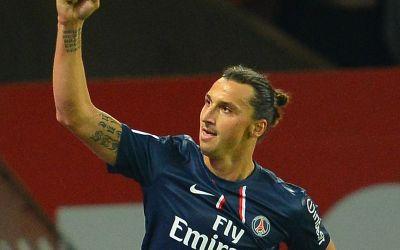 Once, I Was Bigger Than Zlatan ... o poveste de succes