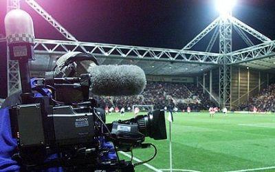 FRF va încasa anual 3,2 milioane de euro din drepturile de televizare ale echipei naționale
