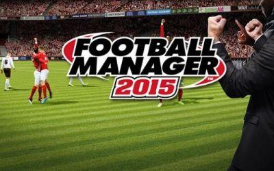 Football Manager 2015: cele mai profitabile 50 de transferuri. Doi români sunt în top
