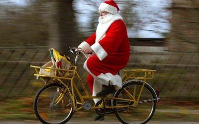 Cele mai tari glume de Crăciun, legate de lumea sportului