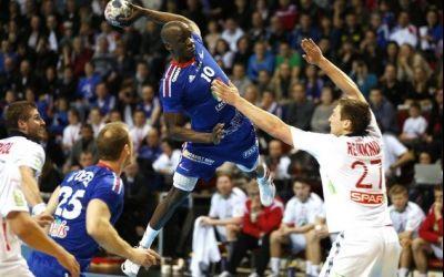 Dolce Sport transmite Campionatul Mondial de handbal masculin