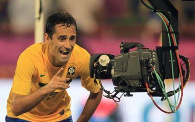 După ce a pierdut Liga Campionilor și Europa League, Digi Sport va transmite Liga 1