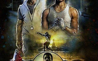Rocky 7: Creed, recalibrarea lui Sylvester Stallone. Actorul a dezvăluit imagini și intriga filmului