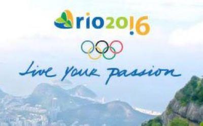 TVR vrea bani de la Guvern pentru a transmite JO de la Rio