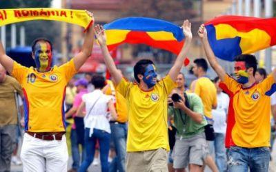 Fanii români și maghiari au epuizat biletele pentru meciul cu Ungaria, de la Budapesta, în doar 3 zile