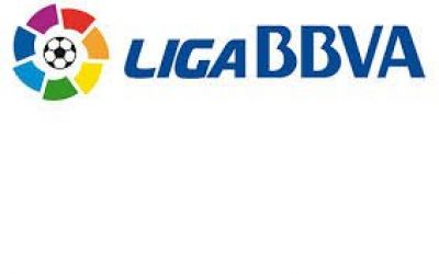 DigiSport va transmite Primera Division pentru următorii trei ani