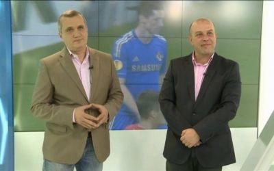Și Dolce Sport va transmite campionatul Spaniei