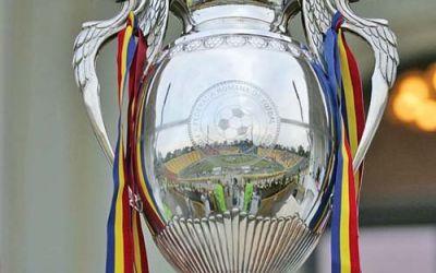 Cupa României va fi transmisă de ProTV, Dolcesport și Digisport