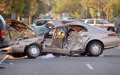 România, locul doi în UE la numărul de morți din accidente rutiere. Cauze și soluții