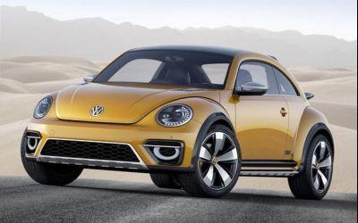 Cazul Volkswagen, speculat de concurență: Fiat și Ford oferă reduceri celor care renunță la actualul lor Volkswagen