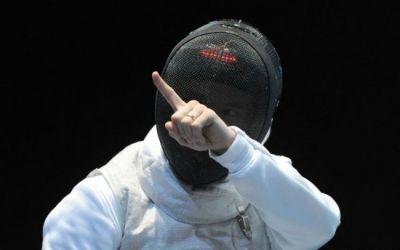 România, primul loc pe națiuni la Campionatul Balcanic de la Nis
