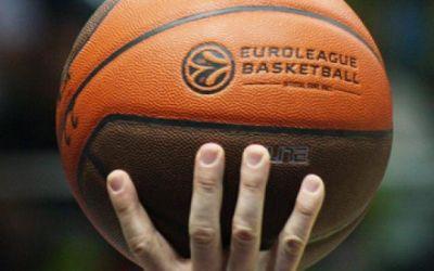 Oferta de pariuri de vineri, 20 noiembrie. Mizăm pe surpriză în Euroliga de baschet