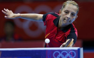 Samara a pierdut semifinala Cupei ITTF – Europe Top 16