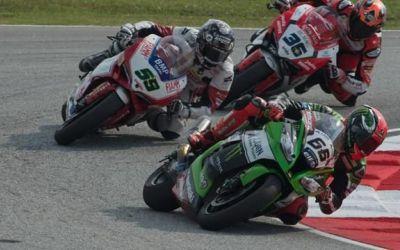 Campionatul Mondial de Superbike pe Eurosport până în 2019