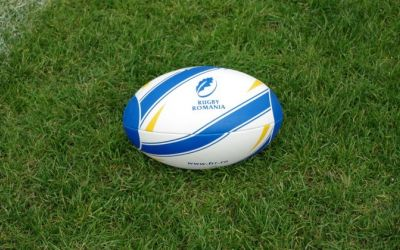 Rezultatele Cupei României la rugby – Etapa a II-a