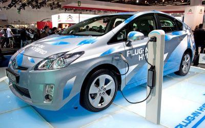 Programul Rabla: bugetul pentru cumpărarea maşinilor electrice, mai mare decât pentru cele clasice