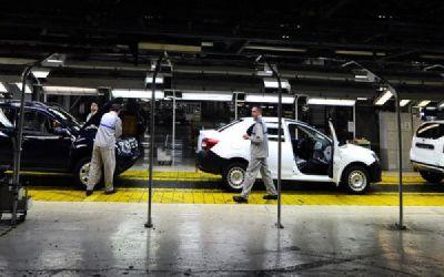 Probleme în paradis pentru modelul Dacia Sandero cu motor de 1,5 litri Euro 6