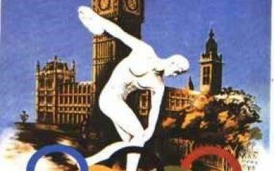 Top 10 lucruri incredibile de la Jocurile Olimpice