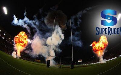 Finală de cinci stele în Super Rugby! Hurricanes vor da piept cu Lions