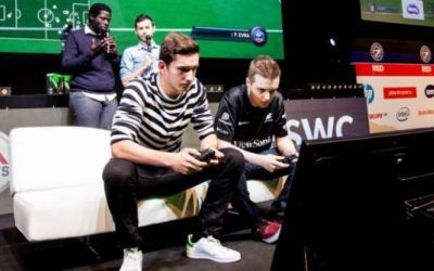 eSport: PSG își face echipă de gaming