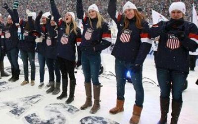 Greva in hocheiul american ? Echipa feminină a SUA amenință că va boicota Mondialul de pe teren propriu
