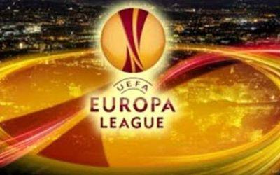Ponturi pariuri pentru Europa League - 13 Aprilie 2017