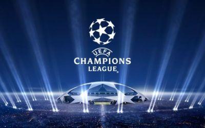 Juventus - Real Madrid. Ce pariem la finala Champions League?