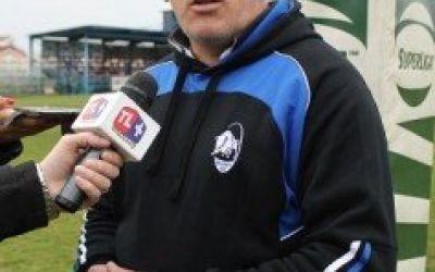 După 14 ani la Baia Mare, Eugen Apjok este noul antrenor al CSM București