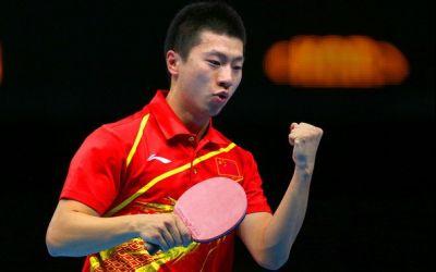 Supremația chinezului Ma Long se prelungește: un nou titlu de campion mondial