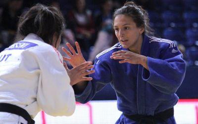 Cinci medalii pentru România la Cupa Europeană pentru seniori și juniori