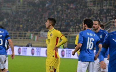 """O nouă șansă pentru Ivan """"Turbincă"""".Va profita Andrei?"""