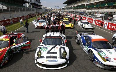 Porsche va participa în Formula E și va renunța la cursele care consacraseră constructorul