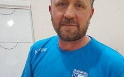 Interviu exclusiv cu antrenorul Per Johansson despre experiența CSM București, noua echipă a Capitalei și șansele României la Campionatul Mondial