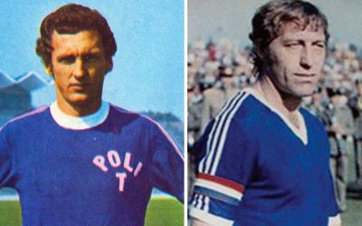Flăcări violet reaprinse:  Poli Timișoara-FC Argeș, un duel cu tradiție