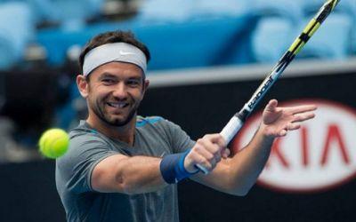 Interviu exclusiv cu Florin Mergea: Tabloul principal la Roland Garros este obiectivul nostru