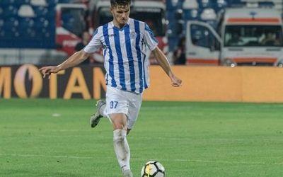 Interviu exclusiv cu Marius Chelaru, revelația lui Poli Iași, despre provocările din Liga 1, obiective și comparația cu Chivu
