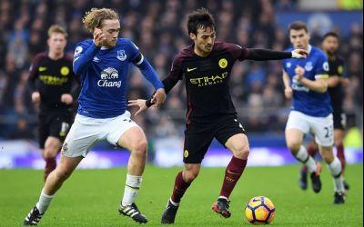 Eurosport 1 transmite patru meciuri din etapa a doua a Premier League
