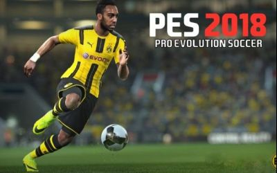 VIDEO / PES 2018 Demo îi seduce pe fanii PS4 și Xbox One