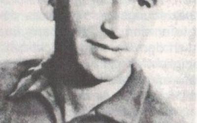 Povestea uitată a lui Iosif Petschovschi, legendar fotbalist la UTA și Steaua
