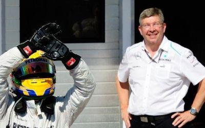 Formula 1 promite schimbări importante. Vrea să renunțe la penalizările pe grilă și sistemul DRS