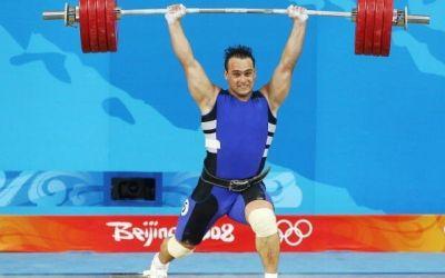 Exclusiv / Rusia, China și Moldova vor fi excluse la București de la Mondialele de haltere