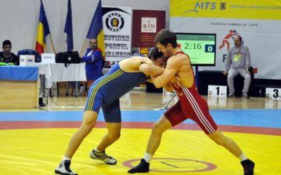 Bucureștiul va organiza Campionatele Europene de lupte din 2019