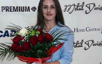 Interviu exclusiv cu fotbalista Alice Cociuba (CFR Timișoara) despre provocările primei ligi, echipa națională și fenomenul fotbalului feminin